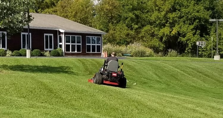 lawn mowing webster, lawn mowing penfield, lawn mowing fairport