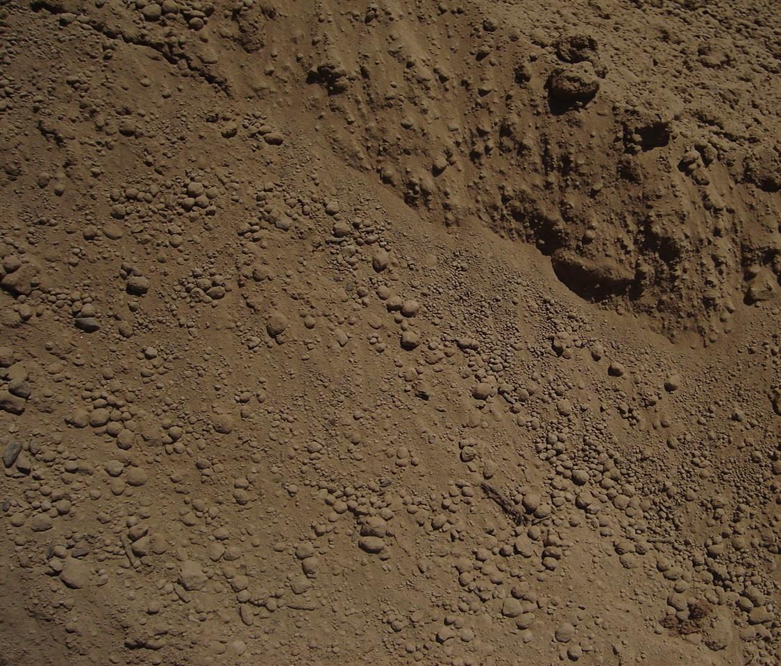 top soil webster ny, screen soil