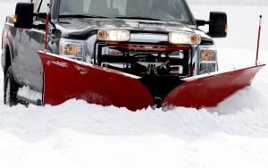 snow plowing webster, snow plowing penfield, snow plowing pittsford ny