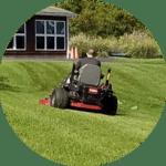 lawn mowing near me