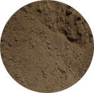 topsoil for sale near me