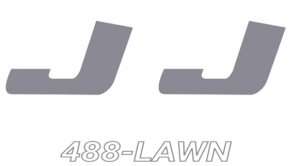 landscaping webster, lawn care webster, lawn mowing webster