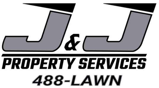 J & J Property Services